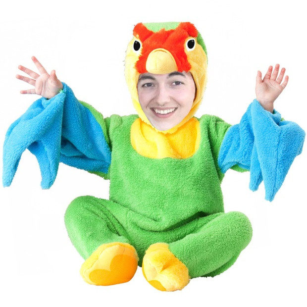 baby_bird.jpg